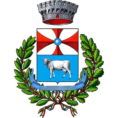 Logo Comune di Castel di Lucio